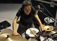 Murat Aydin - Turkey