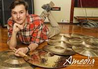 Anton Shatohin / Ukrain