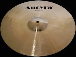 Ancyra